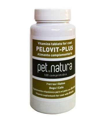 PELOVIT PLUS
